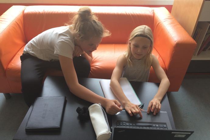 skole-hjem-samarbejde
